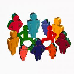 RFP: Equity Training for the Board of the Association of