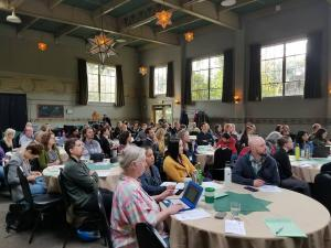 Forum | Association of Oregon Recyclers