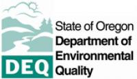 Oregon DEQ