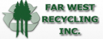 Far West Recycling