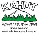 Kahut Waste Services