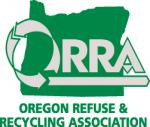 Oregon Refuse & Recycling Association
