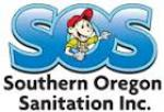 Southern Oregon Sanitation